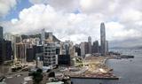 协同三地之力 谋划原始创新——粤港澳大湾区迈向全球科创高地