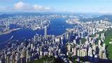 约4000名粤港澳青年将考察大湾区三个内地城市