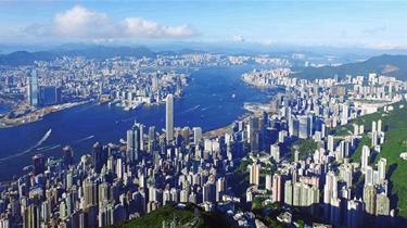 香港绿色金融协会论坛聚焦大湾区市场活力