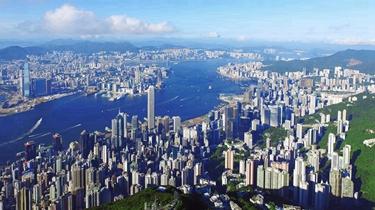 隨筆:香港的教育病了