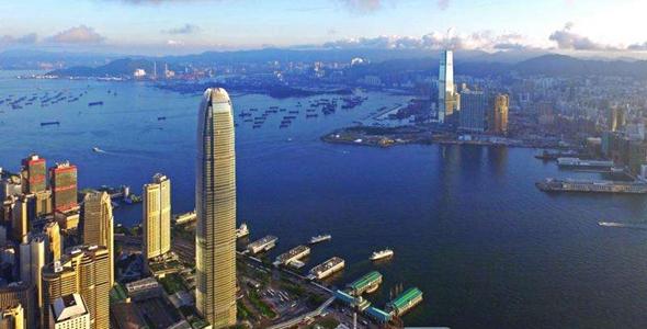 新政策,新空间:大湾区金融联通再扩围