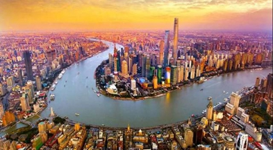 """""""2020在沪港商创新发展计划""""在上海启动"""