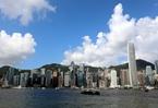 踩油门、加速度——香港驶入粤港澳大湾区建设快车道
