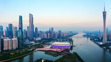 香港机构内地独立办展 持续深耕大湾区市场