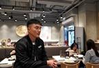 """從演警察到""""挺""""警察——香港藝人楊明的心路歷程"""