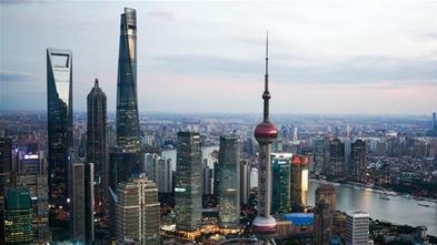 上海市政协港澳委员:长三角一体化发展为港澳企业带来新商机