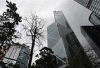香港銀行業2019年前三季度盈利同比增長1.8%