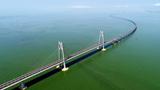 珠港澳将开通货栈式进口跨境公路运输业务