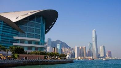 香港举办全民国家安全教育日活动 各界呼吁共同维护国家安全