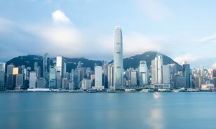 """香港社會日益看清""""誰人真心為香港"""""""