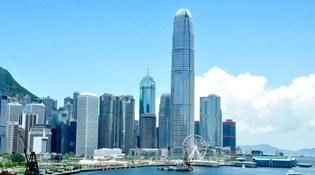 """為通識課""""消毒"""":香港教育走上正軌的重要一步"""