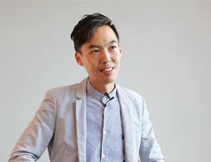 義工高松傑:清潔香港的人