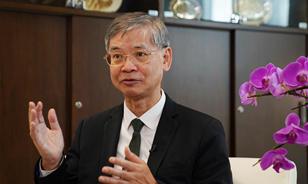 香港特區政府致力于解決疫情下的就業困局