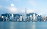 香港社会各界:把握历史机遇再创香港辉煌