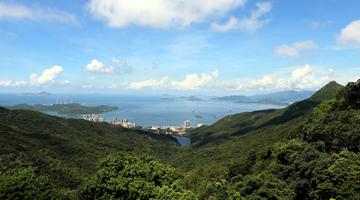 內地學者:中央主導完善香港選舉制度正當性權威性無可爭議