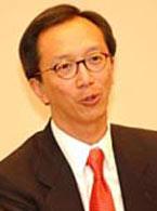 香港社會持續關注白皮書