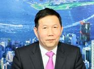 張學修:正確認識基本法是香港當務之急