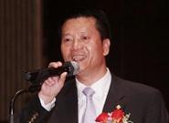 葉建明:對基本法教育香港需要重新上路