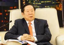 陳佐洱談香港普選:須按中央決定根據本地實際依法進行