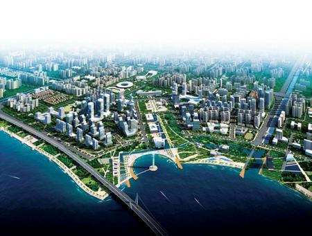 誕生百日 粵自貿區三片區形成12項創新舉措