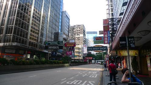 香港社會各界人士:人大釋法將有效維護香港法治