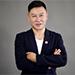 2020年新華公益善舉推廣人:胡亞捷