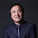 2020年新華公益善舉推廣人:張淩霄