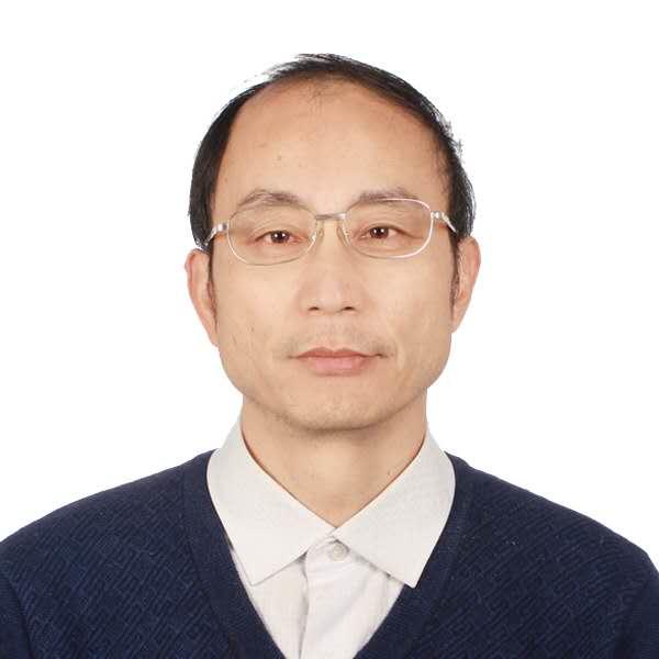 北京師范大學社會發展與公共政策學院教授