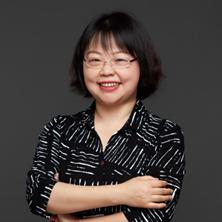 北京大學法學院副教授、博士生導師,非營利組織法研究中心主任
