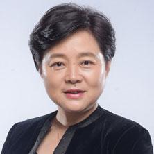 中國社會福利基金會秘書長