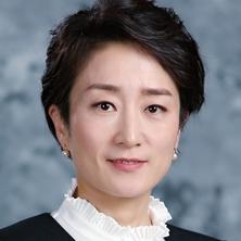 中國太平洋人壽保險股份有限公司黨委書記、總經理