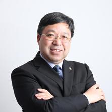 深圳國際公益學院代理院長