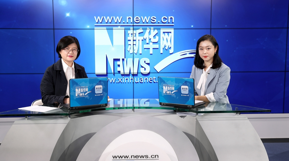 專訪重慶大學出版社總編輯陳曉陽:讓閱讀成為一種生活方式