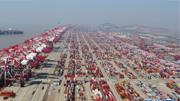 開放發展之中國自貿區發展巡禮