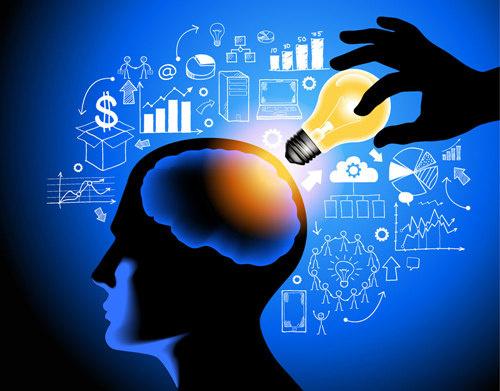 研究人员先前发现,来自前脑的阿尔法脑电波与安慰剂镇痛效应相关