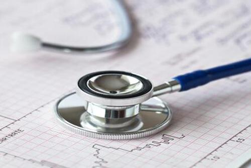 深化醫改力推15個典型