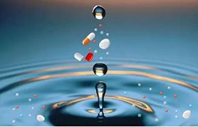 抗生素産生耐藥性,可否繼續再用?