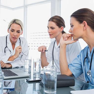 貴州12家醫院實現 新農合跨省就醫即時結報