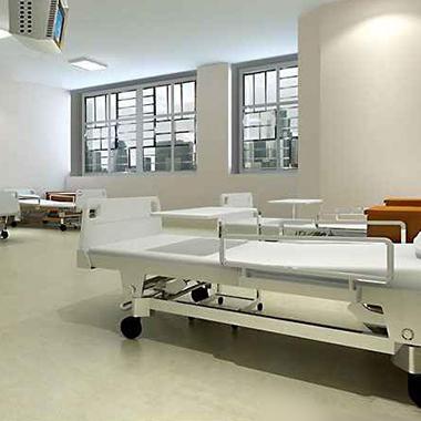 青海公立醫院實行基本服務指導價
