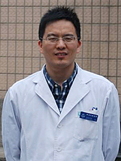李子孝:開展腦血管醫療質量研究 讓更多患者受益