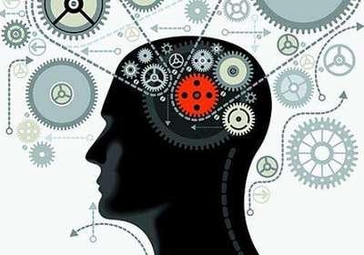 高科技改变大脑结构 人越来越笨?图片