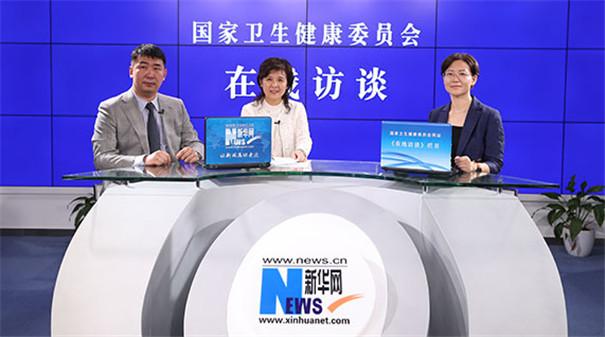 王曉玲、徐嘯晨:海淘兒童藥靠譜嗎?真相都在這裏