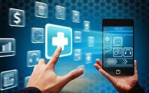 健康醫療大數據使用明確責權利