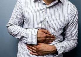 """胃腸病為何總與秋天有""""不解之緣""""?"""