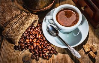 咖啡应什么时候喝?孕妇儿童是否能喝?