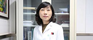 藥劑學專家:規范慢阻肺治療方式 合理用藥是關鍵
