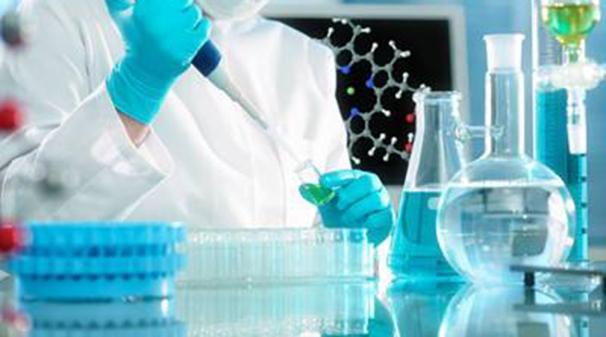 助推抗癌藥創新 發揮更大藥物經濟學價值