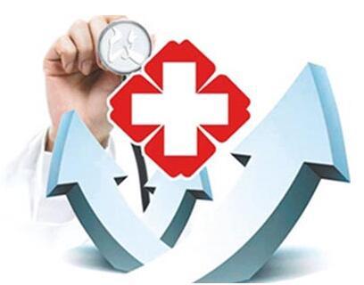 北京医耗联动首月:三级医院医药费用增幅有所回落