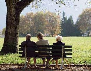 老年健康促进行动启动