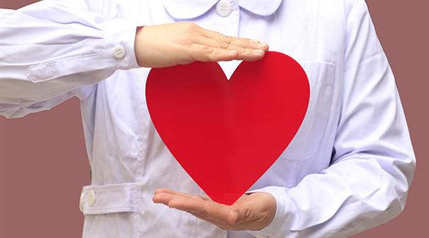 """透視""""價值醫療"""":以人為本 提升患者健康獲得感"""